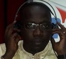 Revue de presse du mardi 27 septembre 2016 - Mamadou Mouhamed Ndiaye