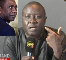 Le témoignage sincère de Malick Thiandoum sur Youssou Ndour : « Il m'a appelé au téléphone pour…»