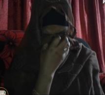 Vidéo - Avec l'argent de la awo, il construit une maison et épouse une niarel