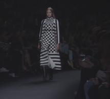 Fashion week de Paris comme si vous y étiez!! Regardez...