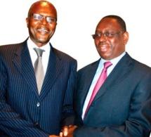Ousmane Tanor Dieng, nommé Président du Haut Conseil des collectivités territoriales ( Voici la listes des membres)