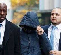 """Quinze mois de prison pour un journaliste """"faux cheikh"""""""