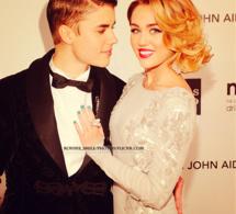 Photos : Miley Cyrus, la sulfureuse et controversée artiste américaine !!!