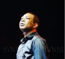 Youssou Ndour, le roi du Mbalax en quelques clichés inédits !!!