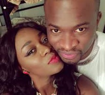 Vidéo: « Djiby Sy da fanan si avant son mariage avec Bijou Ndiaye »