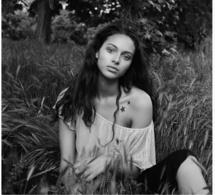 Jenaye, la fille de Yannick Noah : la Top Model à suivre (Photos)