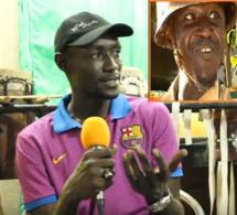Vidéo- Doyen lâche prise « les vraies raisons de mon divorce avec Pér Bou Khar … »