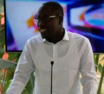 Revue de Presse Rfm du Mercredi 07 Décembre 2016 Mamadou M. Ndiaye