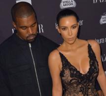 Kim Kardashian envisage le divorce avec Kanye West : voici pourquoi