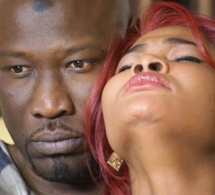 Wiri wiri, Dinama Nekh, Pod et Marichou : La rage des séries sénégalaises