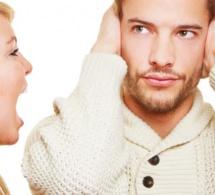 Amour : les comportements qui font fuir les hommes