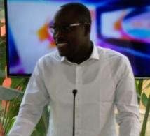 Revue de presse du 16 Janvier 2017 Mamadou Mouhamed Ndiaye