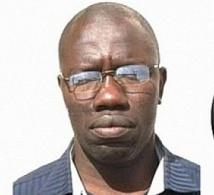 Revue De Presse du 16 Janvier 2017 Ahmed Aïdara