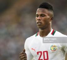 Vidéo-Sénégal / Tunisie : Reportage sur l'ambiance de match chez l'oncle de Diao Baldé
