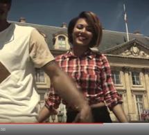 "Vidéo: Supa Ced - ""She Just Wanna Kno"", clip officiel"