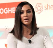 Braquage de Kim Kardashian : ses diamants ont été retaillés et l'or de ses bijoux fondu