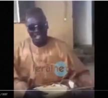 """Vidéo-Crise en Gambie: les artistes s'en mêlent, des chants de """"Ngoyann"""" et du """"Xalaam pour pousser Yahya Jammeh à la sortie"""