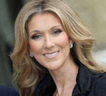 Vidéo: Le documentaire inédit de Matthieu Delormeau sur Céline Dion fait scandale