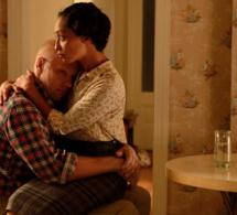 Loving: l'histoire vraie d'un couple mixte réclamant la liberté de s'aimer dans une Amérique ségrégationniste (vidéo)