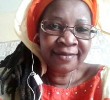 Sélbé Ndom, la classe d'une Diongoma 100% sénégalaise