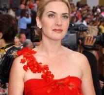 Photos- Les plus belles robes des OSCARS, appréciez vous même!!