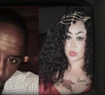 """Audio Ayo Baldé :""""Laissez en paix Mounzir Niasse, c'est mon marabout et il est issue d'une bonne famille"""""""