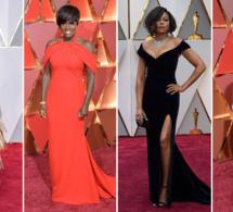 PHOTOS Oscars 2017 : du beau, du chic, du sublime, les plus beaux looks de la soirée