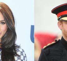 Le prince Harry et Meghan Markle : un mariage au programme
