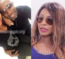 """Vidéo - Viviane Chidid: """"Pourquoi je parle que du bien de Bouba Ndour..."""""""