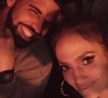 Drake : sa cruelle vengeance contre Jennifer Lopez après leur rupture