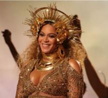Beyoncé redonne le sourire à une adolescente atteinte d'un cancer