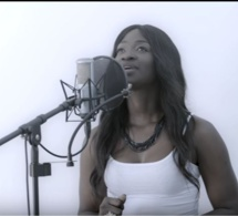 Vidéo: Leycha - Lees Waxul Cover {Youssou Ndour X Yandé Codou Sène}