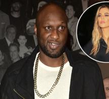 Lamar Odom : l'ex-mari de Khloé Kardashian explique que s'il l'a trompée, c'était un peu à cause d'elle