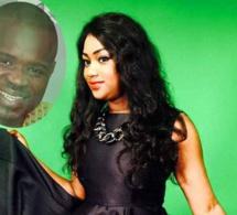 Exclusivité Mariage : Kya Aïdara dit Oui à Pape Cheikh Diallo