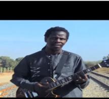 Abdoulaye Samb * Maodo *