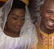 """Vidéo: Pape Cheikh Diallo brise le silence après son mariage avec Kya Aidara: """"j'ai fait du consommer local..."""""""