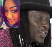 Vidéo: Émouvant, Daara J Family dédie une très une belle chanson d'amour à Pape Cheikh Diallo et Kya, qui a failli faire pleurer Pape Cheikh dans Yewouleen...