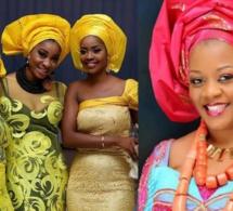 La mode Ada Ada: Un style Ibo en pleine expansion africaine