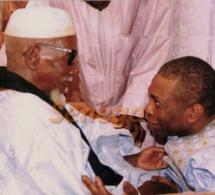Voici la réponse de Youssou Ndour à ses condisciples Mourides