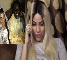 Vidéo: Divorce entre Balla Gaye 2 et Léna Gueye? Regardez la réponse de Thioro Mbar Ndiaye