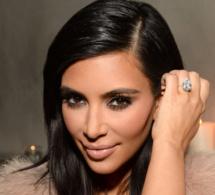 Ligue1: une star du championnat aux prises avec Kim Kardashian