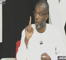 Vidéo- Arnaqué autour de 250 millions, Bouba Ndour en colère, fait de graves révélations sur …