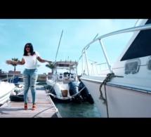 "Aîda Samb ft Wizkid ""Yaw Rekk""- Video Officielle"