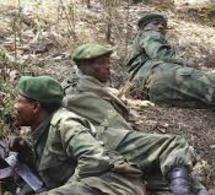 Cameroun: Après avoir racketté 500 francs CFA à un vieux, le policier urine durant 53 minutes sans arrêt