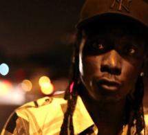 Vidéo: Agressé samedi passé, le rappeur Duggy Tee du groupe PBS dévoile la technique de ses bourreaux… Regardez