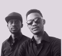 """Rap Sénégal: Le groupe """"Akhlou Brick"""" bat le record de nombre de vues sur YouTube"""