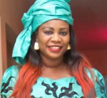 Vidéo- Daba Seye parle de son mari et fond en larmes…Regardez