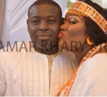 51 Photos : Mariage de Bijou Ngoné, la grande confrontation