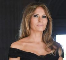 Melania plus diva que Mariah? Melania Trump : ses exigences très surprenantes lors de sa venue au sommet de l'OTAN