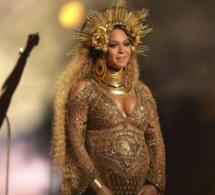 Beyoncé : des détails de son accouchement révélés